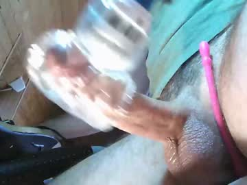 Chaturbate sportytwo video with toys from Chaturbate