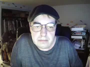 Chaturbate transmtfhello record public webcam video