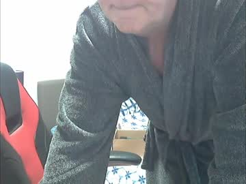Chaturbate wantawife record private from Chaturbate.com