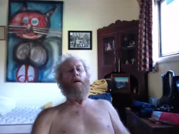 Chaturbate eldredge18 video with toys from Chaturbate