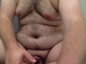 Chaturbate hairyfuzzyguy private webcam from Chaturbate.com
