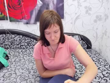 Chaturbate karenmuse private XXX show