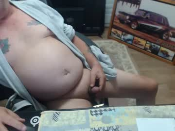Chaturbate ridernight57 video with toys