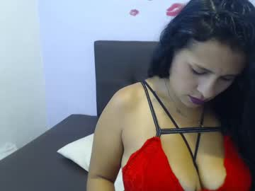 Chaturbate samanta_hill private XXX video from Chaturbate