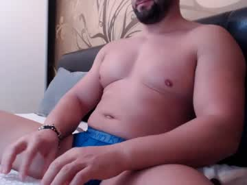 Chaturbate brianfrizz record premium show video from Chaturbate.com