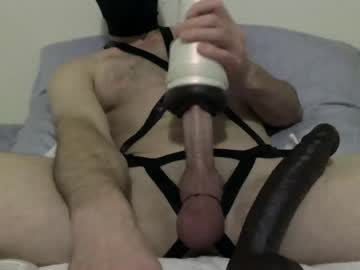 Chaturbate creampie29eater chaturbate video with toys