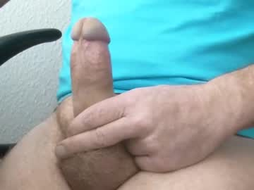 Chaturbate keule216 private sex video from Chaturbate.com