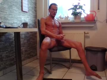 Chaturbate markr666 record public show from Chaturbate