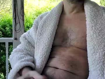 Chaturbate mountainmanny record public show from Chaturbate.com