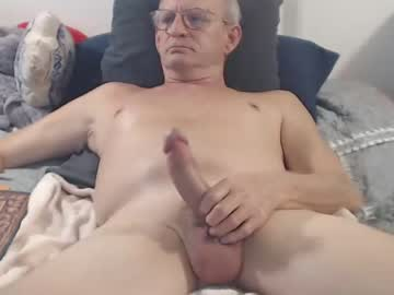 Chaturbate squirt_south_beach_withdaddy cam video from Chaturbate