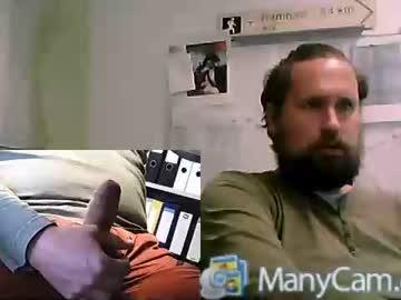 Chaturbate tj1sen video with dildo from Chaturbate