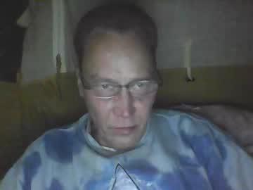 Chaturbate richbase record public webcam
