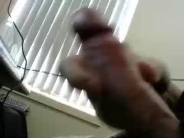 Chaturbate wombat74 record show with toys from Chaturbate.com