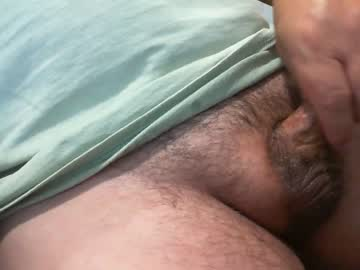 Chaturbate 9monkey cam show from Chaturbate.com