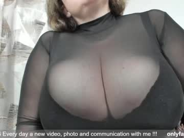 Chaturbate angelalleanna record cam show from Chaturbate