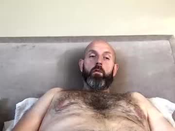 Chaturbate mal7871 record blowjob video