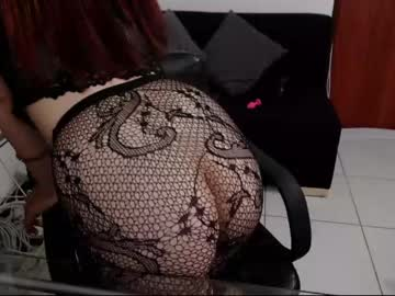 Chaturbate nikydoll_1 blowjob show from Chaturbate.com