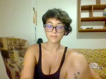 Chaturbate aycajah chaturbate cam video