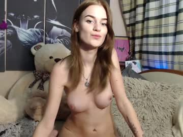 Chaturbate innocent_angel_18 record video with toys from Chaturbate.com