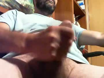 Chaturbate martaypepe2018 chaturbate public show video