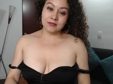 Chaturbate sweet_shantal_ chaturbate private webcam