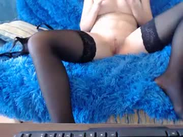 Chaturbate annaxfunny record webcam show from Chaturbate.com