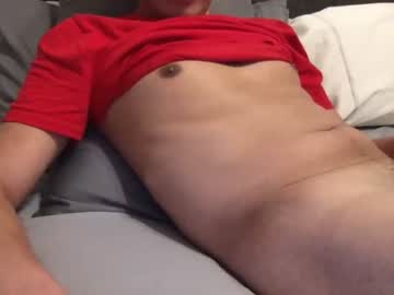 Chaturbate jerkoffincali record public webcam video from Chaturbate