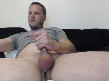 Chaturbate monster_cum record video from Chaturbate.com