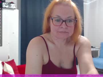 Chaturbate eva_miller33 chaturbate nude