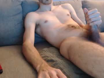 Chaturbate prostateprince record webcam show from Chaturbate.com