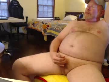 Chaturbate redguy629 private from Chaturbate
