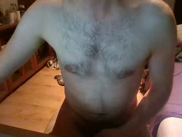 Chaturbate sethxyx private sex show