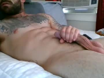 Chaturbate joeylips1 private show from Chaturbate.com