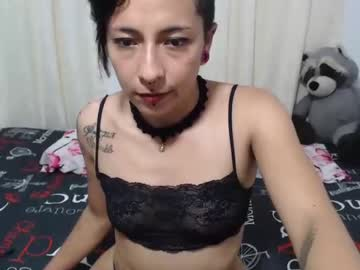 Chaturbate little_lilith_x chaturbate webcam show