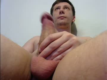 Chaturbate coolbonner video with dildo