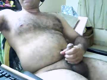 Chaturbate princehot06 private sex video from Chaturbate