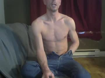 Chaturbate 4sgowstoyou public show from Chaturbate.com