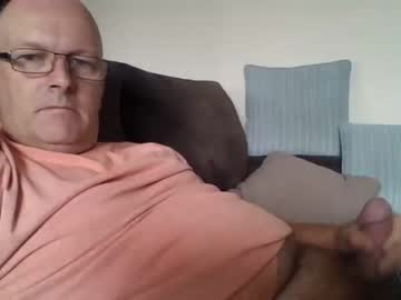 Chaturbate daddy_dn cam show from Chaturbate.com