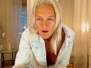 Chaturbate ginacash record private webcam