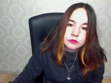 Chaturbate jane_2002 record webcam video