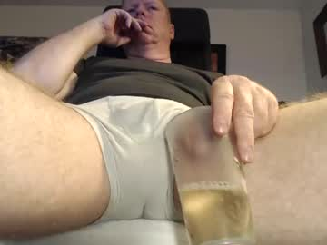 Chaturbate woodiee25 record private show from Chaturbate.com