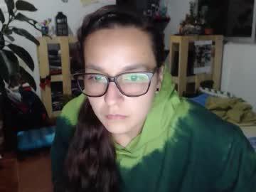 Chaturbate alaina_mars record blowjob video