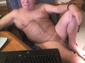 Chaturbate calico_cock private XXX show