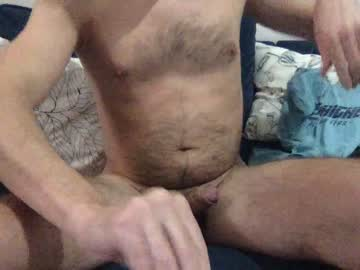 Chaturbate fust_for_fun99 record show with toys