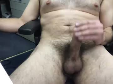 Chaturbate jd8765 private XXX show from Chaturbate