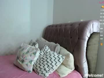Chaturbate leylaasweet chaturbate webcam video
