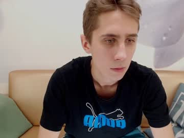 Chaturbate louis_lawson