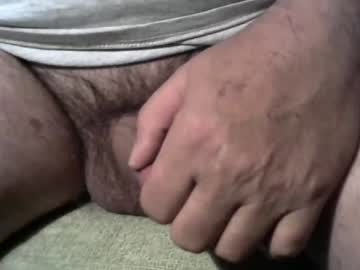 Chaturbate lovejuice53 record video with dildo from Chaturbate