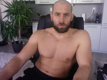 Chaturbate musclemike01 chaturbate nude