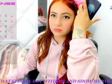 Chaturbate sexytendergirl show with toys from Chaturbate